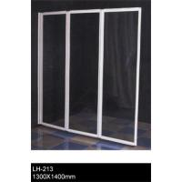 China Shower enclosure LH-213 wholesale