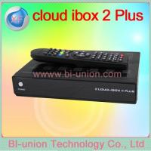 China cloud ibox v3 on sale
