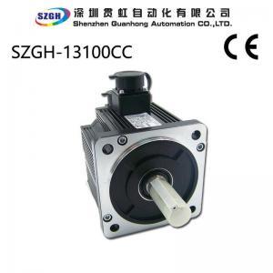 Latest servo motor sizing buy servo motor sizing for Servo motor frame sizes