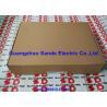 Buy cheap 90% New SIEMENS CIB Board 6SL3350-6TK00-0EA0 6SL33506TK000EA0 6SL335O-6TKOO-OEAO from wholesalers