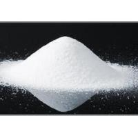 Buy cheap Sodium Tripolyphosphate(STPP) Food Grade 95% ISO quality assurance from wholesalers