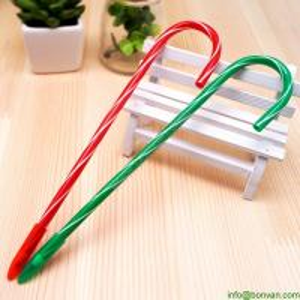 China umbrella shape simple pen for gift use,free gift umbrella ball pen wholesale