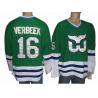 Buy cheap Hartford Whalers NFL Jersey Hockey Jersey Men Sports Wear from wholesalers
