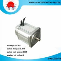 Latest Motor Parts Supply Buy Motor Parts Supply