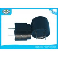Buy cheap High Temperature Resistant 12V Without Circuit Electromagnetic Buzzer of 16 x 14 from wholesalers