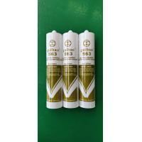 Buy cheap Neutral General Purpose Silicone Sealant from wholesalers