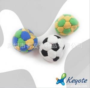 China Juggling ball,  Hacky sack,  Foot bag,  Bean bag,  Kick ball,  Knitted kick ball,  Knitted ball,  Crochet ball,  Crochet kick ball,  PU/ PVC kick ball,  PU/ PVC ball on sale