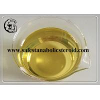 China EQ / Equipoise / Boldenone Undecylenate  Muscle Building Steroids wholesale