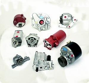 China Atos PFE cartridge kits wholesale