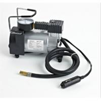 portable air compressor walmart