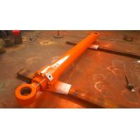 China Hitachi  ZX850 arm  hydraulic cylinder ass'y backhoe wholesale