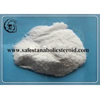 Buy cheap Fat Loss API Raw Hormone Powder Bodybuilding Steroids Boldenone Acetate CAS 846-46-0 from wholesalers