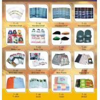 China Textile,Handkerchief,Cap,Singlet(BYC) on sale