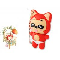 Promotional Custom USB Memory Stick Personalized With Keyring