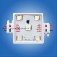China Waterproof SMD 5050 LED Module wholesale