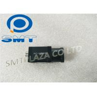 China SMT Fuji Spare Parts For XP142 XP143 XP242 XP243 Mark Camera XC-HR50 wholesale