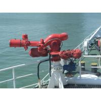 China 1200m3/h External Fire fighting System (fifi system) wholesale