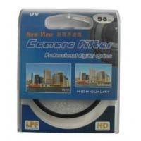 China UV filter for digital camera on sale
