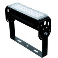 China Cool white 6000K Industrial Led Flood Lights , external led flood light 50 watt 90-305VAC wholesale