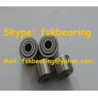China High Strength Needle Roller Bearings Double Row for Hydraulic Pump wholesale