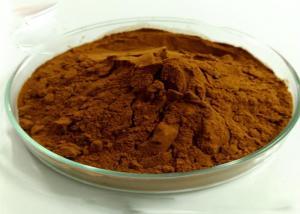 China Medicine Intermediate Cas 39416-48-3 Pyridinium Tribromide wholesale