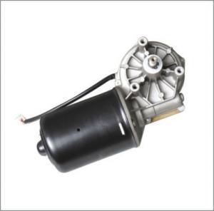 China Mini Electric Industrial DC Motors wholesale