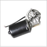 Buy cheap 87mm 24Volt Industrial PMDC Motor High Torque 45Nm , 25rpm 0.5A ,35W , CW And CCW from wholesalers