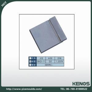 Quality Plastic mold components,Mitsubishi EDM machining,precision plastic mould for sale