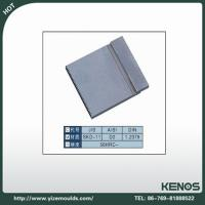 Quality Plastic mold components,Mitsubishi EDM machining,precision plastic mould manufacturer for sale