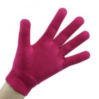 China SPA Gel Glove and Sock wholesale