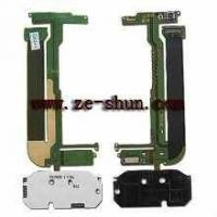 China mobile phone flex cable for Nokia N95 slider wholesale