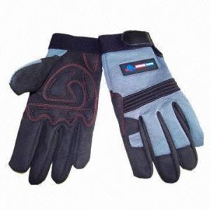 micro fiber gloves Images buy micro fiber gloves