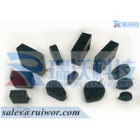China Recoilers | RUIWOR wholesale
