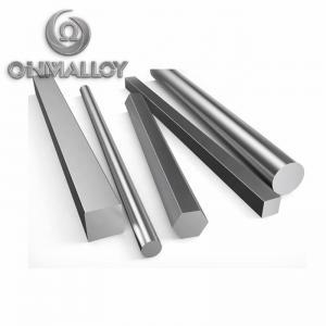 China ASTM B166 DIN 2.4816 Inconel 600 High Temp Alloys on sale
