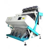 Wholesale CCD Grain Sorting Machine from china suppliers