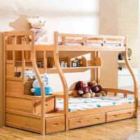 Latest Wooden Children S Furniture Buy Wooden Children S