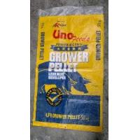 China Feed bags with PE Liner wholesale