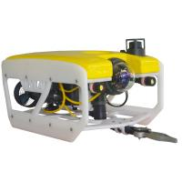 China Underwater Inspection ROV,VVL-V400-4T,Underwater Robot,Underwater Search,Underwater Inspection,Subsea Inspection wholesale