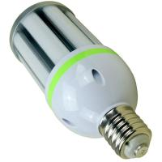 China 36w Led Corn Lights Outdoor 90-305Vac For Garden Lighting ,  140lm / Watt wholesale