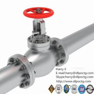 China Dalipu npt thread sizes valve npt female thread male ball valve wholesale