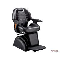 style black color best price barber chair hair salon chairs of item