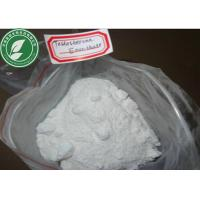China 99% Purity Testosterone Anabolic Steroid Testosterone Enanthate For Bodybuilding wholesale