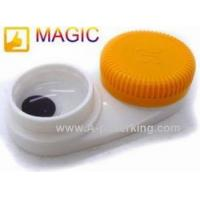 Quality Contact Lens for sale