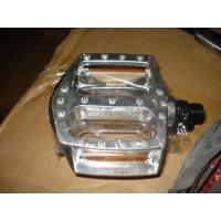 China Bicycle parts,  pedal,  pedals,  bike pedal supplier wholesale
