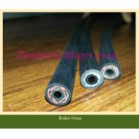 Buy cheap Hydraulic Brake Hose SAE J1401/dot sae j1401 brake hose from wholesalers
