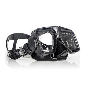 China Comfortable Adult Swim Mask, Practical Scuba Diving Mask Leak - Proof wholesale
