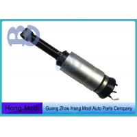 China 12 Months Warranty Land Rover Air Suspension Shock Absorber RNB501580 RNB000858 wholesale