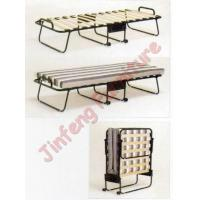 China Custom Bed,Bed OEM,Asian Bed,Home Bed,Orential Bed on sale