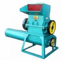 China hardwood crusher machine manufacture wholesale