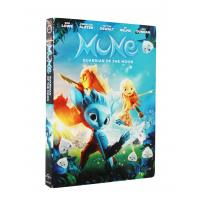 China Full Disney Classics Dvd Collection , Classic Disney Movies Dvd English Subtitle wholesale